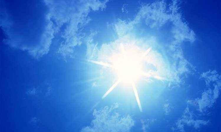 Χρήσιμες οδηγίες για να ξεχωρίσετε και να αντιμετωπίσετε την Ηλίαση και την Θερμοπληξία