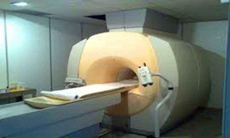 Ελληνική ανακάλυψη βελτιώνει τη μαγνητική τομογραφία
