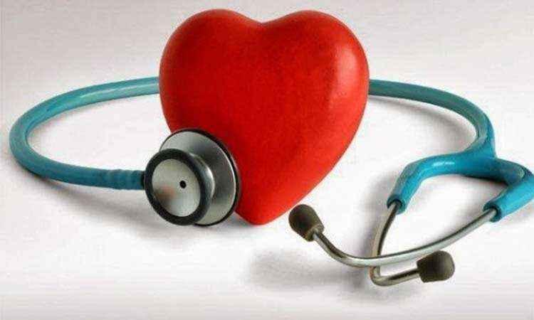 Η έλλειψη μαγνησίου επηρεάζει αρνητικά την καρδιά