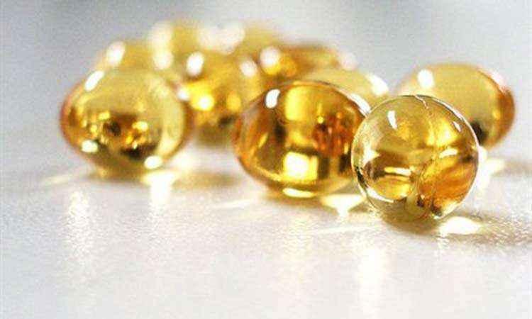 Η σημασία των τροφών που είναι πλούσιες σε ωμέγα-3 λιπαρά οξέα