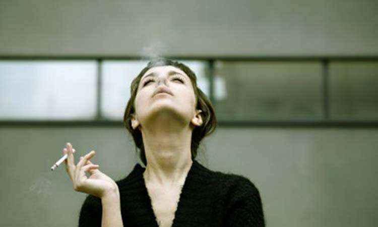 Μόνο οφέλη μπορεί να έχει η διακοπή του καπνίσματος