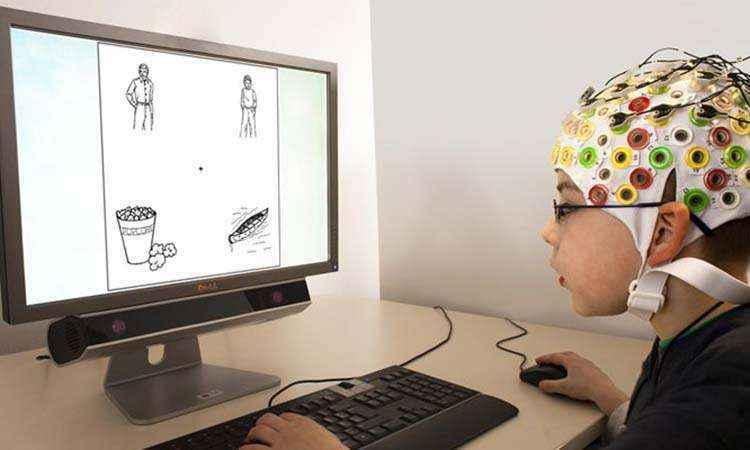 Τι επιφυλάσσει το μέλλον γύρω από την υγεία του εγκεφάλου