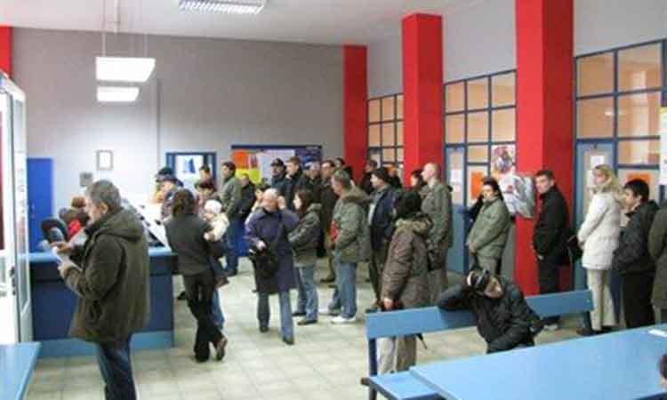 «Η ένταξη των δυτικών Βαλκανίων στην ΕΕ είναι στρατηγικής σημασίας για την Κροατία»