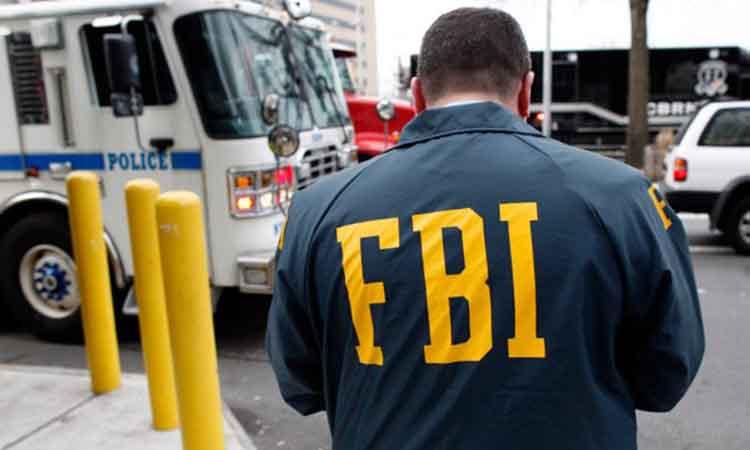 «Το FBI ώθησε Αμερικανούς μουσουλμάνους να διαπράξουν τρομοκρατικές ενέργειες»