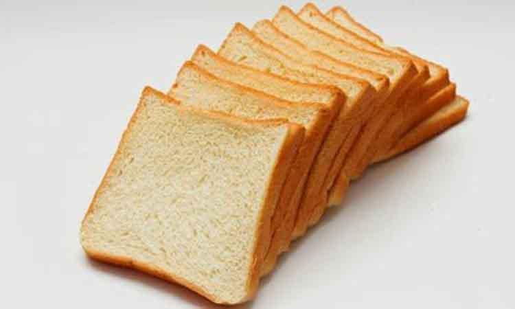 Έξυπνοι τρόποι για να το μειώσετε το ψωμί