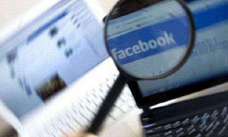 Έρευνα για τη χειραγώγηση των συναισθημάτων χρηστών του Facebook