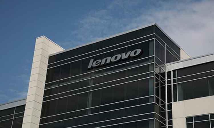 Αποκλειστική συνεργασία της Westnet Distribution με τη Lenovo
