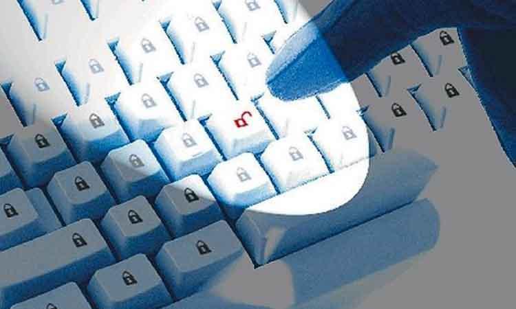 Αύξηση των ηλεκτρονικών και διαδικτυακών επιθέσεων σε επιχειρήσεις
