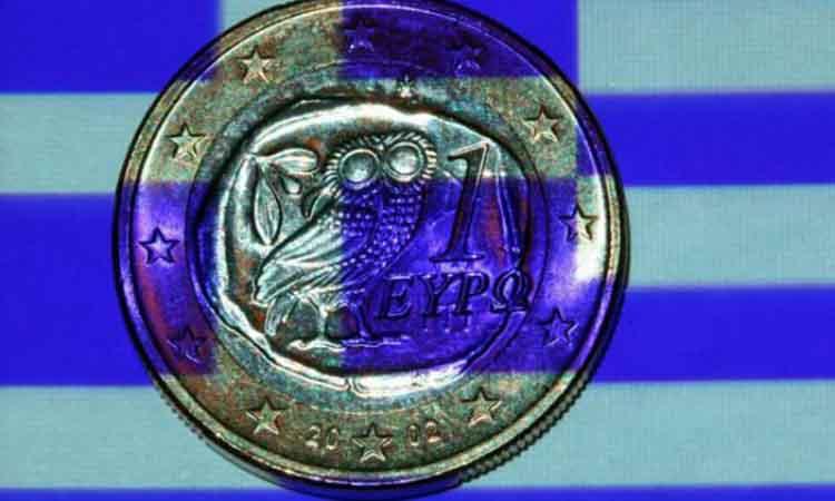 Διαχειρίσιμα τα stress tests της ΕΚΤ για τις ελληνικές τράπεζες