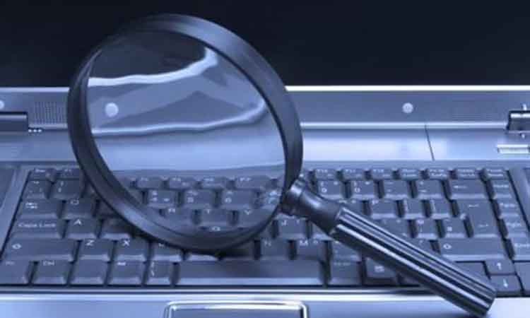 Δράσεις για την καταπολέμηση του παράνομου στοιχηματισμού μέσω διαδικτύου