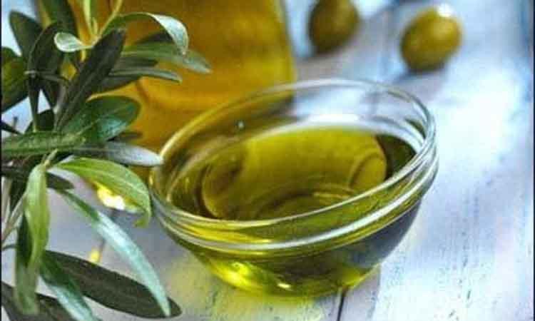 Ελαιόλαδο, το «χρυσό» συστατικό της μεσογειακής διατροφής