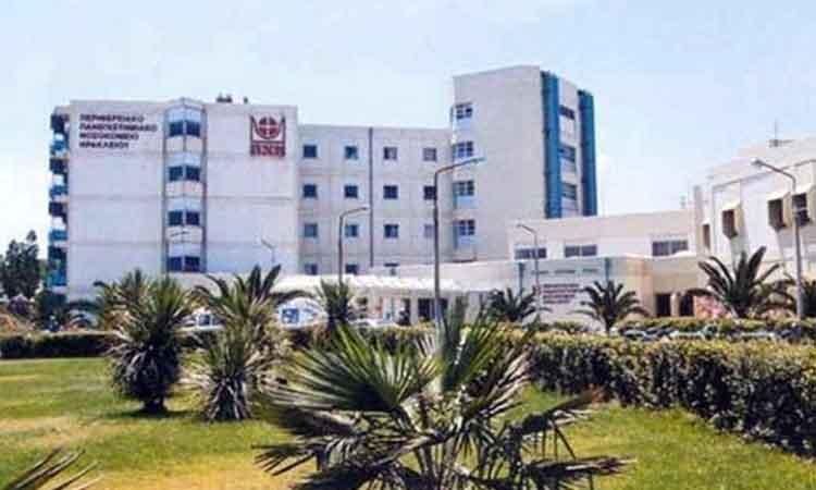 Ενισχύεται η Παιδοχειρουργική στο ΠΑΓΝΗ