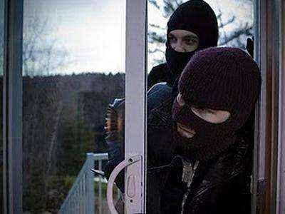 Εξαρθρώθηκε εγκληματική ομάδα που διέπραττε κλοπές στη Λακωνία
