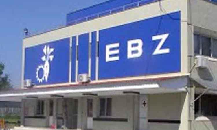Επαφές Σταϊκούρα για την Ελληνική Βιομηχανία Ζάχαρης