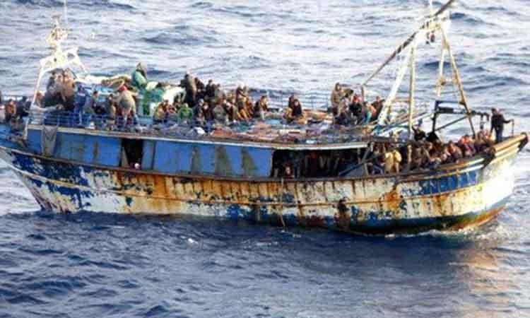 Ευρωπαϊκή-βοήθεια-στην-Ιταλία-για-την-αντιμετώπιση-της-εισροής-μεταναστών