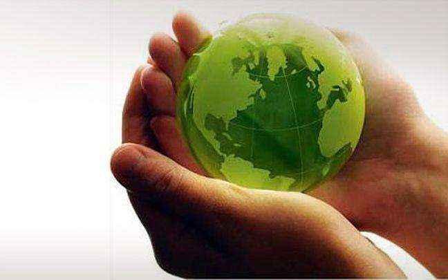 Ημερίδα για την προστασία του περιβάλλοντος