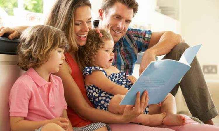 Η παιδική υγεία στο επίκεντρο ημερίδας