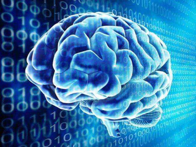 Η περιοχή στον εγκέφαλο που «νιώθει» ότι κάτι κακό πρόκειται να συμβεί