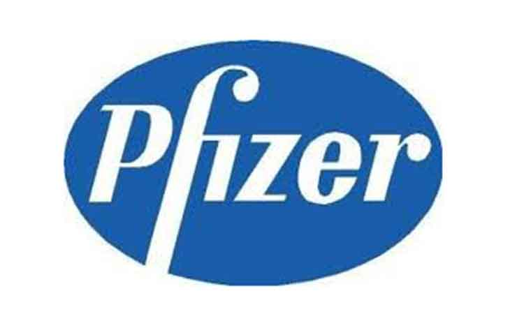 Η Pfizer Hellas κοντά στα παιδιά με χρόνιες ρευματοπάθειες