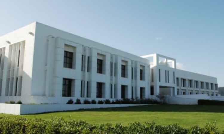 Κορυφαίο ΑΕΙ το Πανεπιστήμιο Κρήτης στην Ελλάδα
