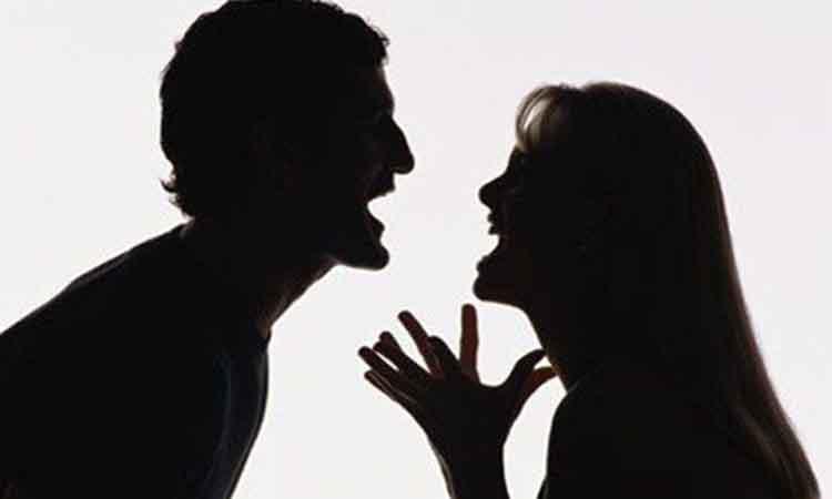 Οι «άρρωστες» σχέσεις αρρωσταίνουν την καρδιά