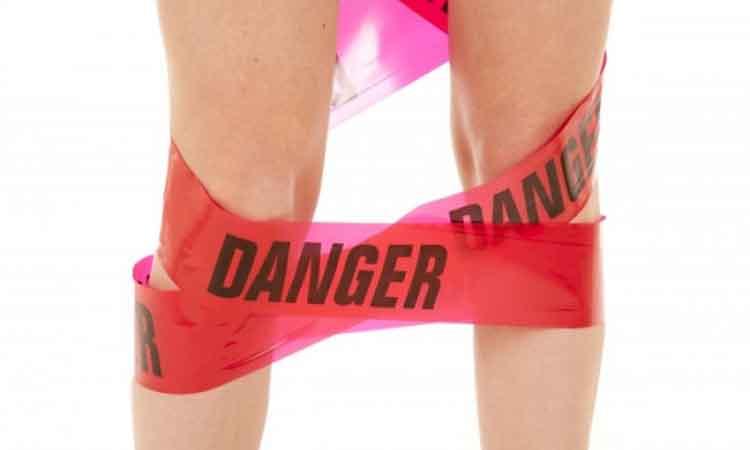 Οι τρεις παράγοντες που πρέπει να προσέχετε στα σεξουαλικά βοηθήματα