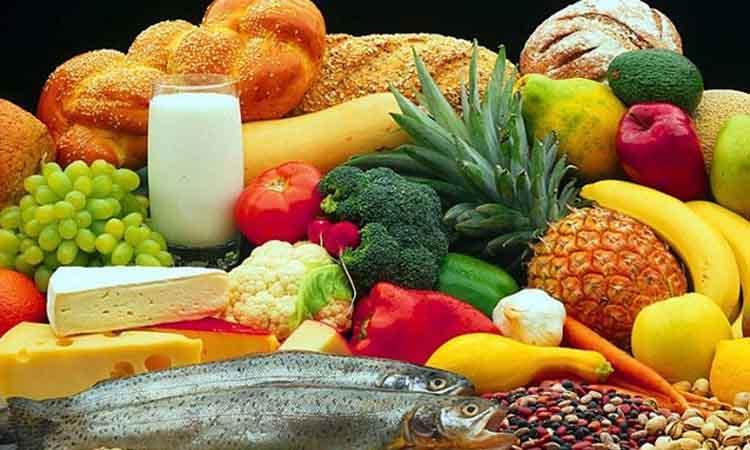 Ο «υγιεινός» τρόπος ζωής αυξάνει το προσδόκιμο επιβίωσης