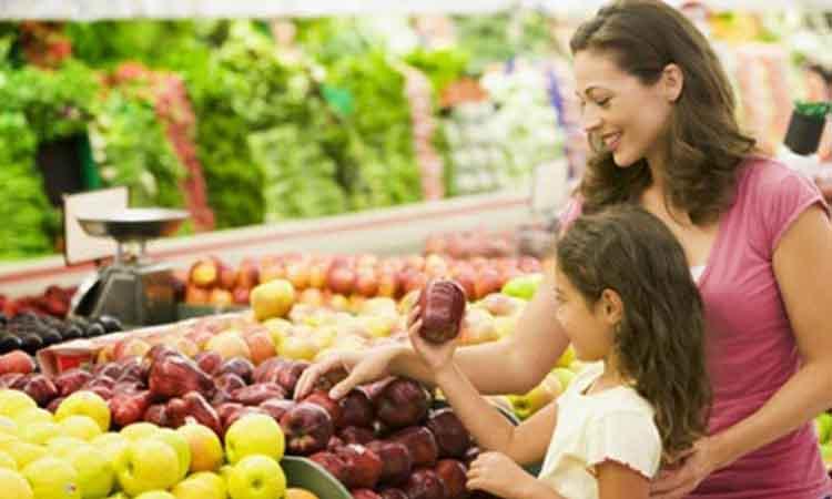 Παιδικός υποσιτισμός και καρδιαγγειακά νοσήματα