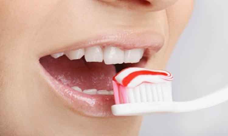Ποια οδοντόκρεμα να διαλέξετε; Ποια είναι η πιο κατάλληλη για σας;