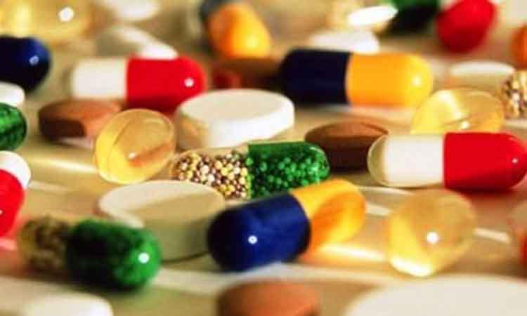 Ποια φάρμακα επηρεάζουν την όρεξη