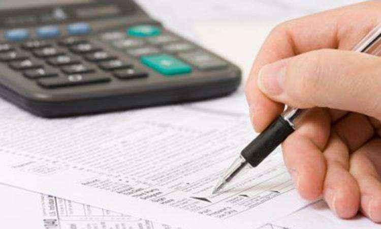 Ποιους φόρους θα πληρώσουμε μέσα στους επόμενους έξι μήνες
