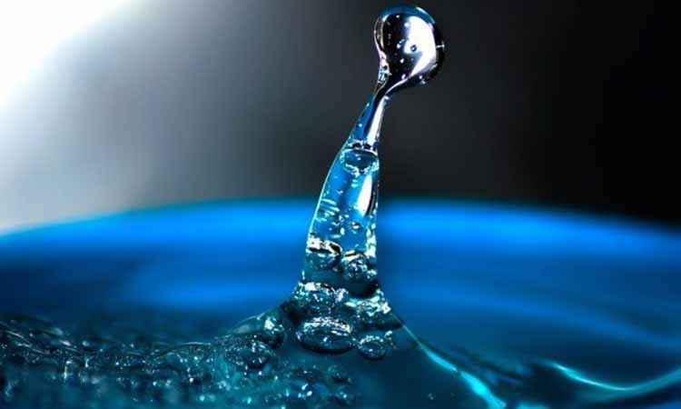 Πού θα κοπεί το νερό στη Θεσσαλονίκη