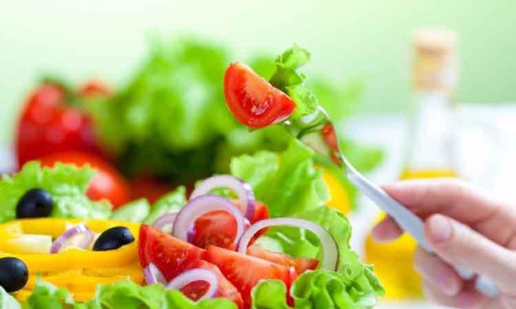 Πώς θα μειώσετε το λίπος στο συκώτι