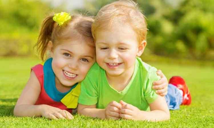 Πώς τα πρόσθετα τροφίμων σχετίζονται με υπερκινητικότητα στα παιδιά
