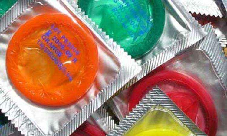Σούπερ προφυλακτικό κατά του HIV