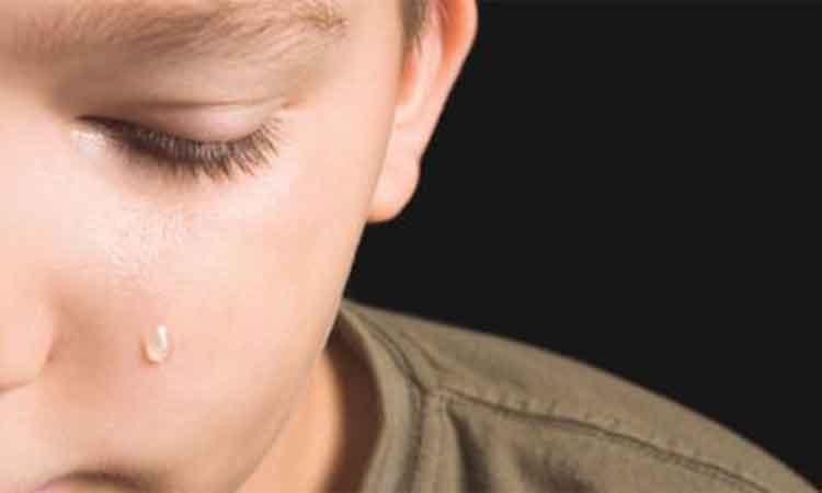Συλλήψεις 660 υπόπτων για παιδεραστία στη Βρετανία