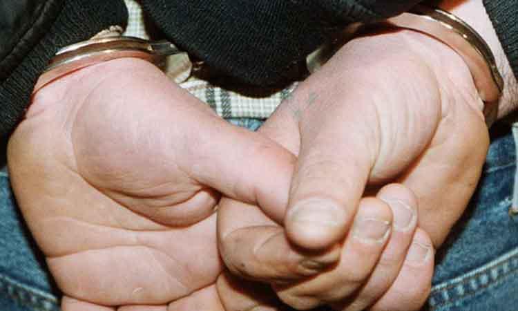 Συνελήφθη «πορτοφολάκιας» σε σταθμό του ΗΣΑΠ