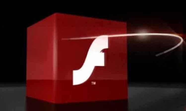 Συνεχίζεται η «μάχη» της Google με το Adobe Flash