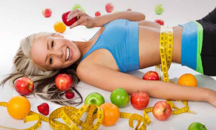 Σύμμαχος στη δίαιτα οι φυτικές ίνες