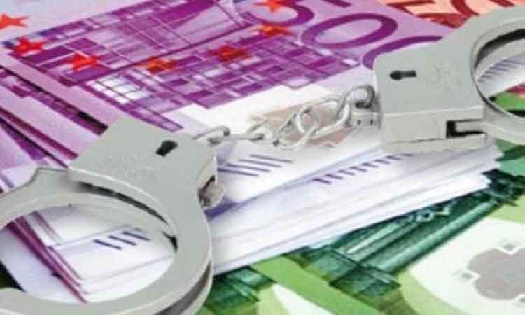 Τέσσερις συλλήψεις για οφειλές άνω των 700.000 ευρώ