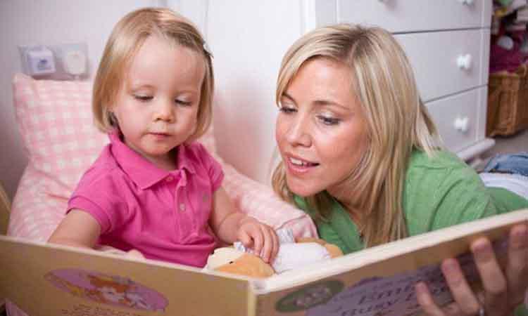 Τα μηνύματα που πρέπει κάθε γονιός να περνάει στο παιδί του