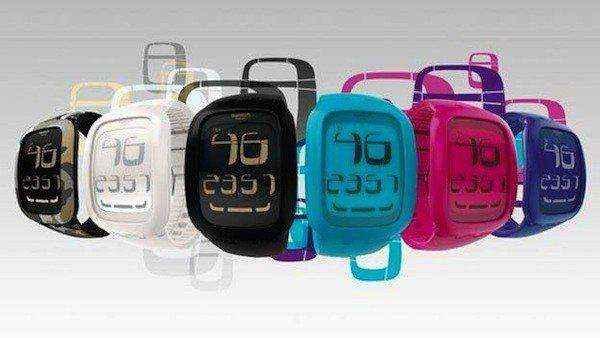 Το δικό της «έξυπνο» ρολόι ετοιμάζει η Swatch