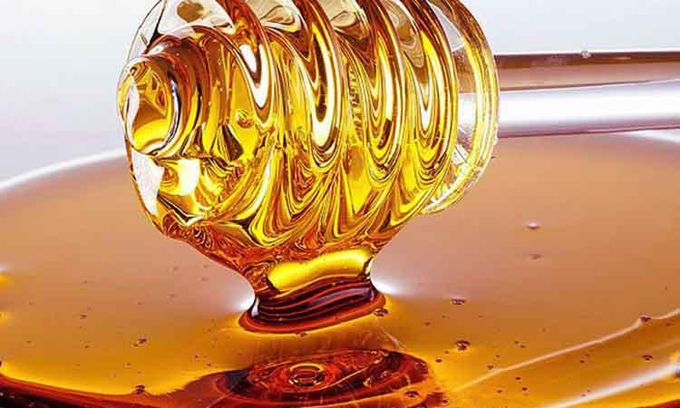 Το μέλι έχει σημαντικό ρόλο στην πρόληψη και καταπολέμηση της παχυσαρκίας.