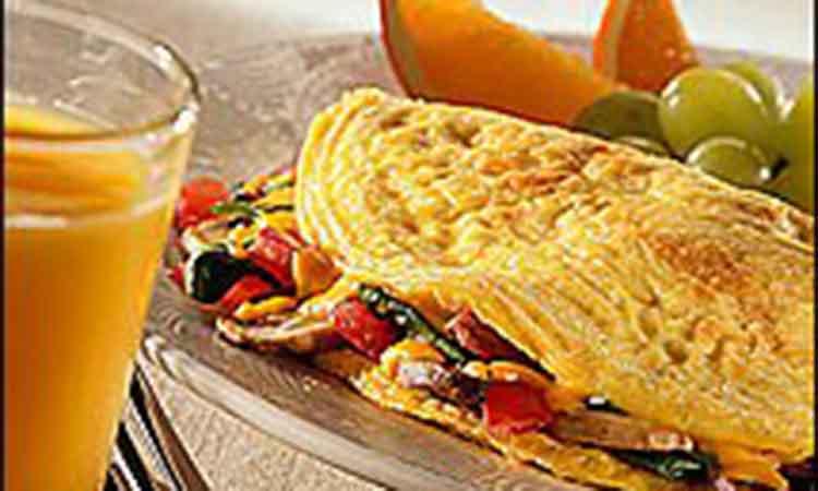 Το σωστό πρωινό για τα παιδιά