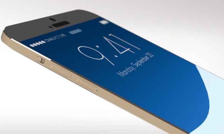 Φήμες για παραγγελία 68 εκατ. iPhone 6 για το ντεμπούτο της συσκευής
