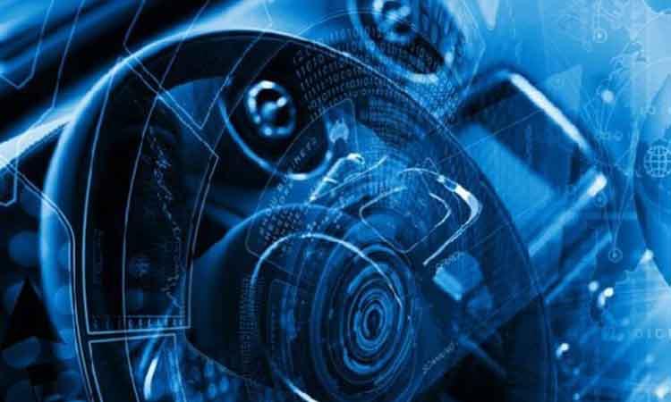 Χάκερς στοχεύουν σε δεδομένα από διασυνδεδεμένα οχήματα