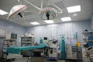 Χειρουργεία χωρίς… καρδιολόγο