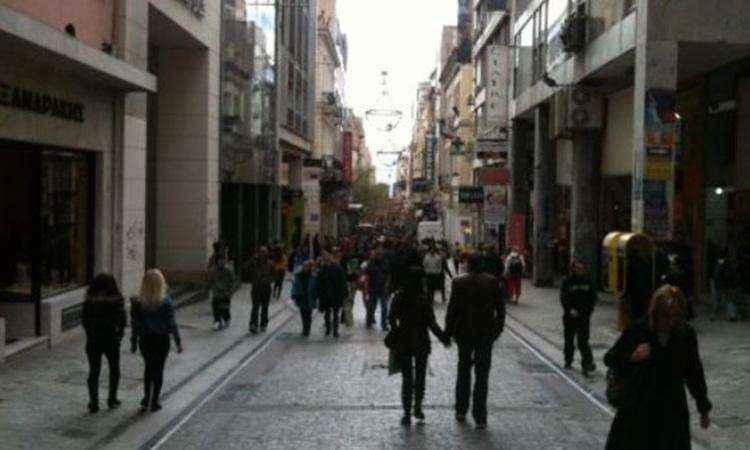 «Όχι» στην κυριακάτικη λειτουργία από τις ενώσεις καταναλωτών