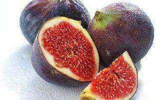 Ένα πολύτιμο φρούτο του Αυγούστου