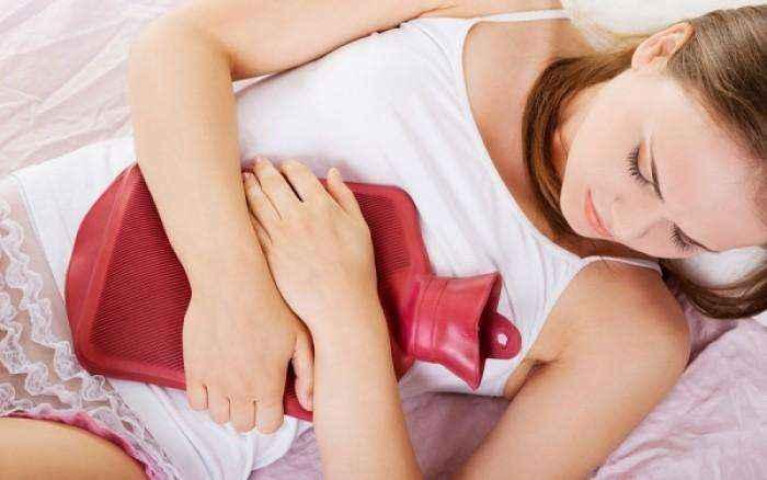 Ακανόνιστη περίοδος, αμηνόρροια, πόνος: Οι 8 παράγοντες που επηρεάζουν την περίοδο